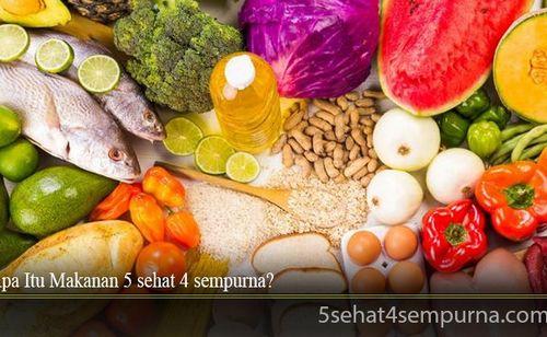 Apa Alergi Dan Intoleransi Makanan Pada Tubuh Anda Makanan yang menyebabkan reaksi