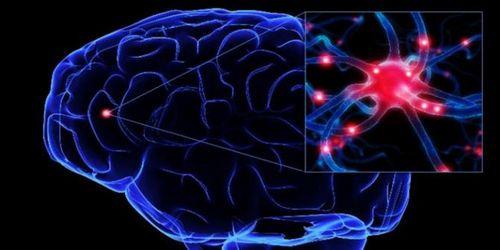 Apa itu dopamin? Karena itu, penting bagi