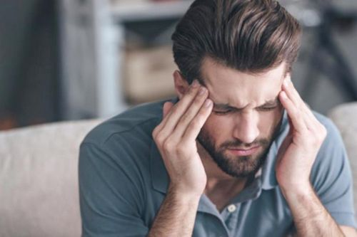 Apa Penyebab Sel Ependim? dapat mempertimbangkan