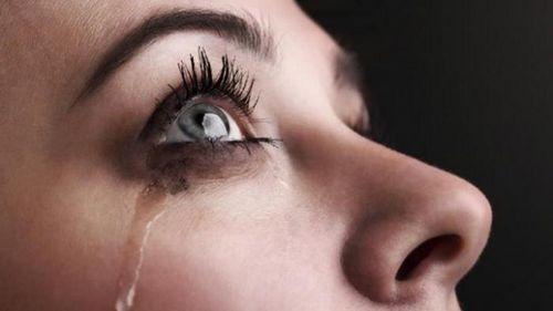 Apa Sinonim Kesedihan yang Paling Umum? Sinonim kesedihan adalah istilah yang