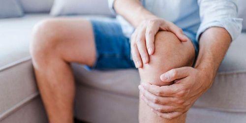 Jenis Pilihan Pengobatan Arthritis gizi buruk, pola makan