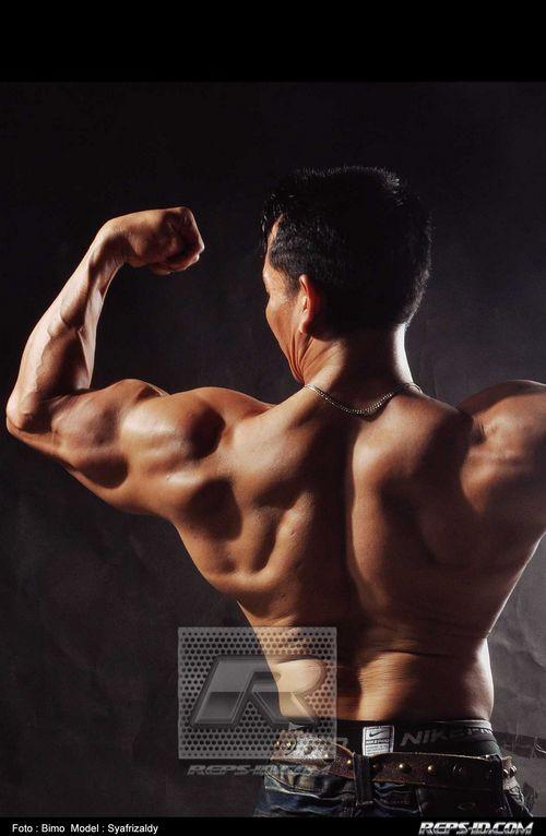 Membangun Otot Hamstring - Tips Untuk Membangun Otot Hamstring Anda cara kerjanya