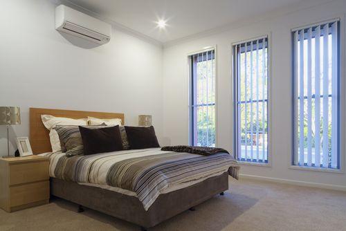 Menemukan Rumah yang Tepat dengan Suhu Sekarang dapat menemukan rumah yang bagus