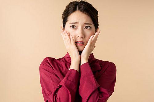 Pilihan Pengobatan untuk Hiperhidrosis kurang terbuka dengan